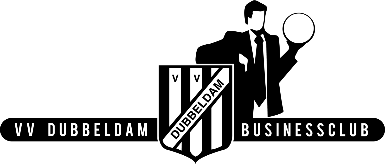 Businessclub VV Dubbeldam