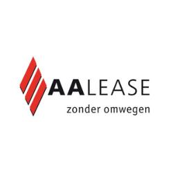 AALease (1)