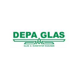 Depaglas