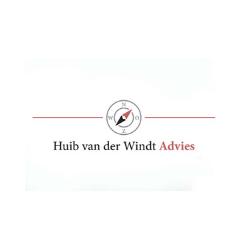 Huib van der Windt Advies