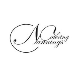 Nannings