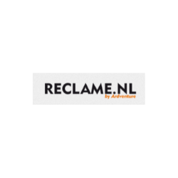 reclame.nl (1)