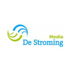 stromingmedia